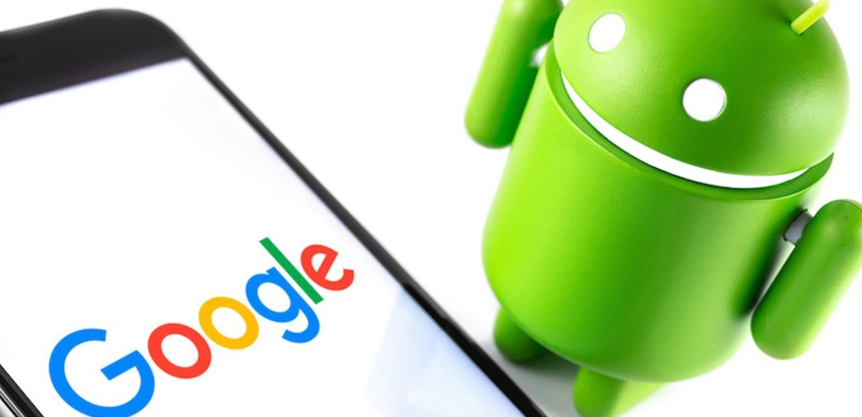 """صورة بعد التحذيرات.. """"غوغل"""" تزيل تطبيقات تهددة أجهزة """"أندرويد""""!"""