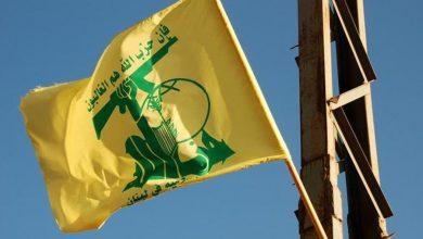"""صورة نائب """"حزب الله"""" يُحذِّر من كارثةٍ لا يُمكن لأحد تحمّل نتائجها"""