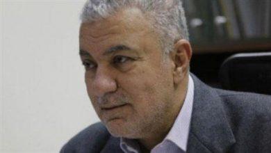 صورة محمد نصرالله: نأمل التزام الحكومة بالإصلاح