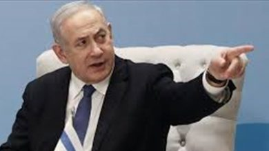 """صورة نتنياهو يكشف عن محادثات مع دولة إقليمية للمرة الأولى وسبب """"تغير موقف العرب"""""""