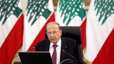 صورة رئاسة الجمهورية: التشاور يتمّ حصراً بين عون والحريري