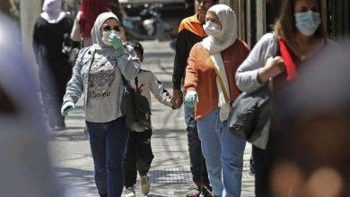 صورة 9 حالات وفاة بكورونا في لبنان… والإصابات تتخطى الـ 1800