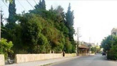 صورة كورونا يدق باب مركز تجميل في أنصارية.. كم بلغ عدد الإصابات؟