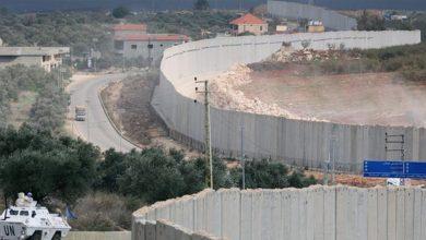 """صورة مفاوضات الترسيم.. اسرائيل """"تقامر"""" بمصيرها؟"""