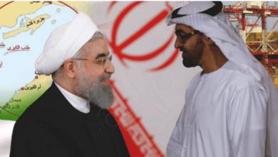صورة ماذا كشفت إيران عن وقف التأشيرات الإماراتية؟