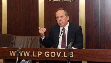 صورة السيد: المطلوب تنفيذ القانون وليس اختراع قوانين جديدة