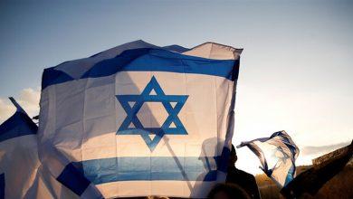 صورة بعد مقتل فخري زاده.. الخارجية الإسرائيلية تحث بعثاتها الدبلوماسية على توخي الحذر