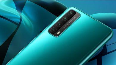صورة هاتف هواوي الجديد من سلسلة هواتف Y يلفت الإنتباه وسيتوفر قريباً في لبنان
