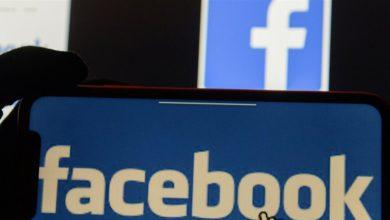 صورة منها الغارديان والإيكونوميست.. فيسبوك تدفع للناشرين ملايين الدولارات مقابل المحتوى