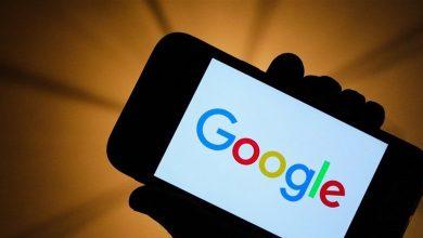 """صورة صور مسرّبة تكشف عن هدية """"غوغل"""" لمستخدميها!"""