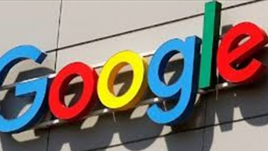 """صورة غوغل يعلن دخول """"50 حيوانا جديدا إلى منزلك"""""""