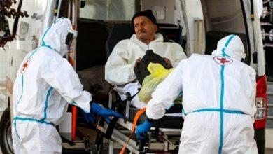 صورة ما هو عدد الوفيات والإصابات بفيروس كورونا في لبنان اليوم؟
