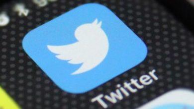 """صورة """"تويتر"""" تستحوذ على تطبيق البودكاست الاجتماعي Breaker"""