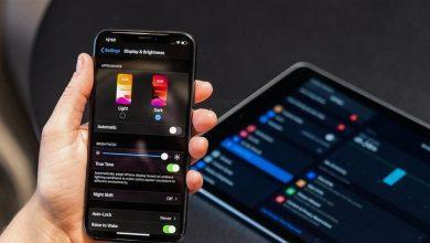 صورة كيف يمكنك مزامنة هاتف آيفون مع جهاز آيباد بسهولة؟