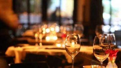 صورة حماية المستهلك: ضبط سلع منتهية الصلاحية في 5 مطاعم