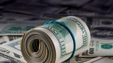 صورة عالمياً… ما هو الوقت المناسب لشراء الدولار؟
