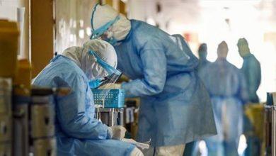 """صورة إصابات """"كورونا"""" العالمية تتجاوز الـ107 ملايين.. ماذا عن الوفيات؟!"""