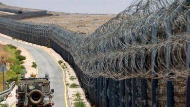 صورة صفقة لتبادل الأسرى بين سوريا وإسرائيل لم يكتب لها النجاح