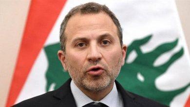 صورة التيار الوطني يعلّق على لقاء عون-الحريري الأخير.. ماذا قال؟