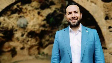 """صورة إيلي أحوش يكشف عن وثائقي """"الجبل المقدّس""""… نسّاك قدّسوا أرض لبنان"""