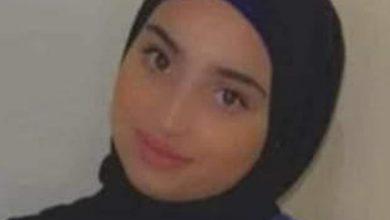 صورة معطيات جديدة تبرز في قضية وفاة الشابة آية دندشي.. هل ما حصل كان جريمة؟