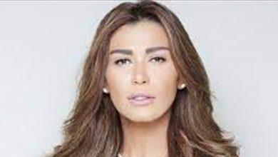 صورة نادين الراسي تعلّق على أداء نادين نسب نجيم.. والأخيرة ترّد