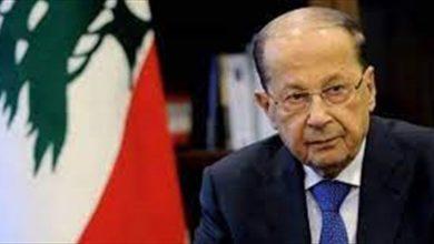 صورة الرئيس عون لم يتطرق إلى ملف القاضية عون وحصر حديثه بالتعامل الأمني
