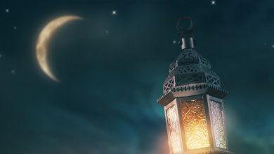 صورة رمضان هذا العام 30 يوما.. ما السبب؟