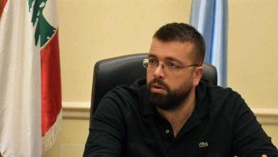 صورة أحمد الحريري يشنّ هجوماً على عون وباسيل.. هذا ما قاله