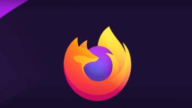 صورة Firefox بحلّة جديدة.. إليكم التفاصيل