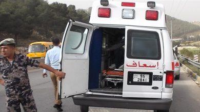 صورة تفاصيل جديدة عن جريمة رانيا العبادي.. هكذا قتلها والدها وتسجيل صوتي للضحية (فيديو)