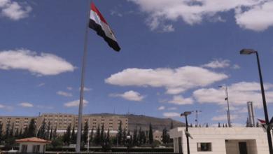 صورة الانفتاح السعودي على سوريا يقلب المعادلات في لبنان
