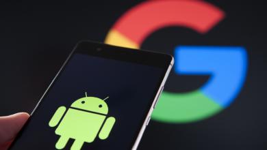 """صورة غوغل تحظر 25 تطبيق """"أندرويد"""".. إحذفها الآن قبل أن تدفع ثمنا باهظا!"""
