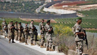 """صورة إسرائيل تصطاد بالماء العكر: """"حزب الله"""" المسؤول والمستفيد"""