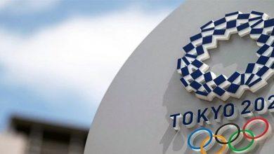صورة كورونا يقتحم القرية الأولمبية في طوكيو.. وإصابات بصفوف الرياضيين