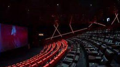 صورة مركز السينما العربية يمنح اللبناني محمد رُضا والأميركية سيدني ليفاين جائزة الإنجاز النقدي