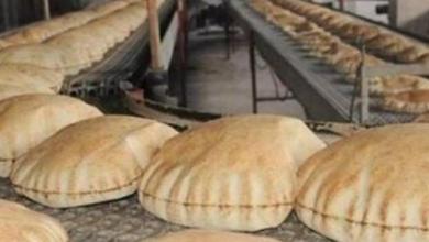 صورة سعر ربطة الخبز يرتفع من جديد ويتخطى الـ4000 ليرة؟