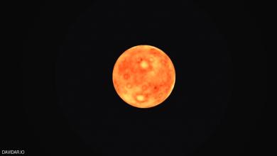 صورة كيف تكوّن كوكب الأرض؟ فيديو يكشف