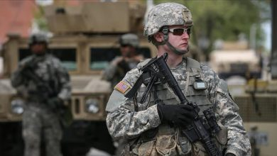صورة شكل الحروب تغير…كيف يمكن للذكاء الاصطناعي التنبؤ بالهجمات؟