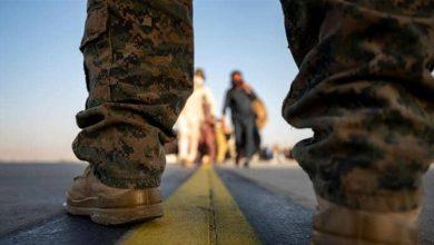صورة السفارة الأميركية تنصح الأميركيين بعدم الذهاب إلى مطار كابل