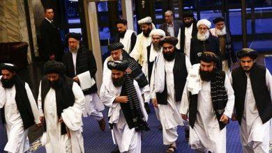 صورة بعد الانسحاب الأميركي من أفغانستان.. بروز قطر كلاعب رئيسي في البلاد
