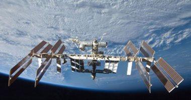 """صورة ممثل مسلسل """"ستار تريك"""" يطير إلى الفضاء على متن مركبة بيزوس.. اعرف التفاصيل"""