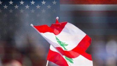 صورة ما سمعه سياسيّون لبنانيّون من مسؤولين أميركيّين…
