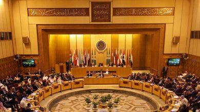 صورة جامعة الدول العربية تعلق على إمكانية توسطها لحل أزمة سد النهضة