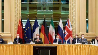 صورة لماذا تؤخر إيران العودة إلى المحادثات النووية؟