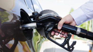 صورة خبرٌ سار بشأن أزمة البنزين.. إليكم آخر المعطيات