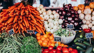 صورة إليكم 5 نصائح لنظام غذائي صحي مفيد لقلبكم