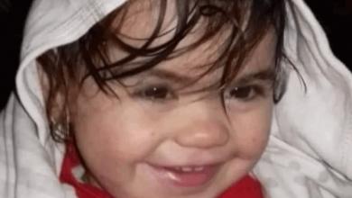 صورة مأساة ابنة الـ 4 سنوات.. لفظت أنفاسها بعد حقنتين من طبيب بيطري!