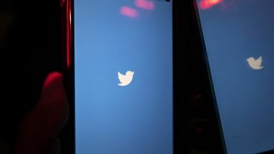 """صورة """"تويتر"""" يعد مستخدميه بجودة تحميل فيديوهات أفضل من السابق"""