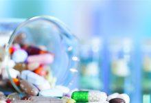صورة تقسيم حبة الدواء.. خطأ يجب تجنّبه